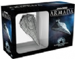 Star Wars : Armada - Victory Class Star Destroyer